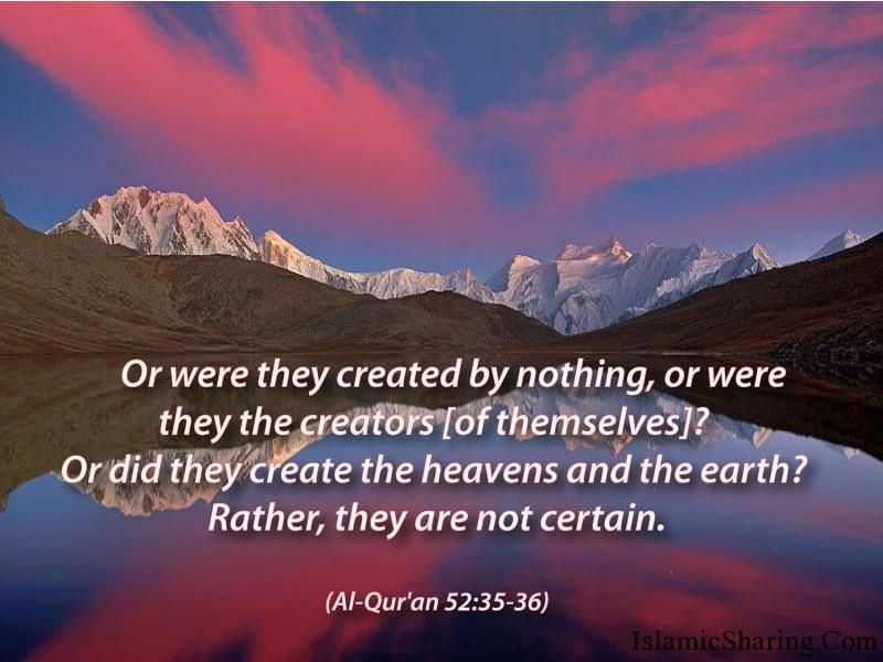 Quran-Chapter-52-Verse-35-36.jpg