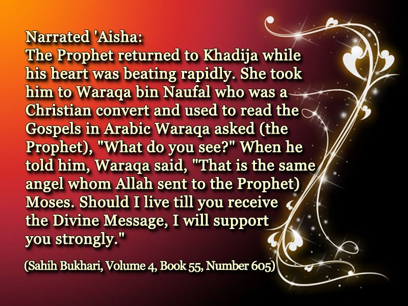 To download this image, right click on it and choose either 'Save Image As...' or 'Save Picture As...' option.